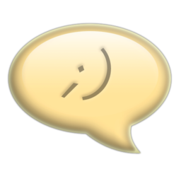 Chat Icon Free Download As Png And Ico Icon Easy