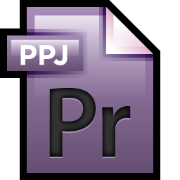 File Adobe Premiere 01 Icon Free Download As Png And Ico Icon Easy