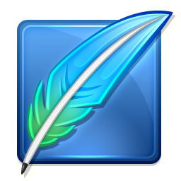 Photoshop Icon Free Download As Png And Ico Icon Easy