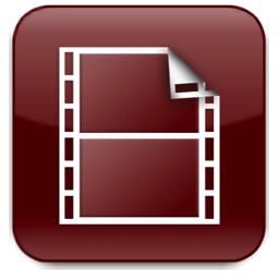 Adobe Flash Cs3 Video Encoder Icon Free Download As Png And Ico Icon Easy