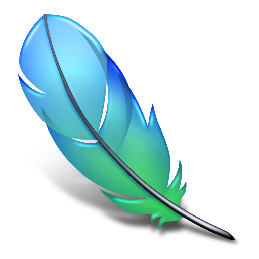 Adobe Photoshop Cs2 Icon Free Download As Png And Ico Icon Easy