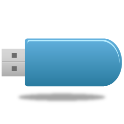 Usb Icon Free Download As Png And Ico Icon Easy