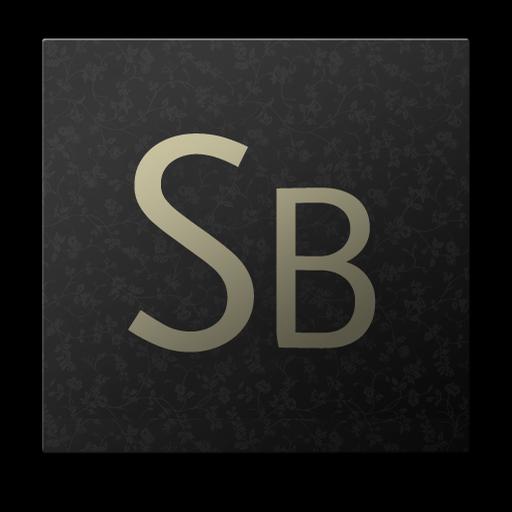 sb icon