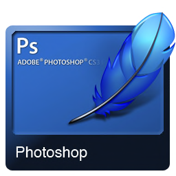 Photoshop Cs3 22 Icon Free Download As Png And Ico Icon Easy