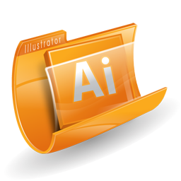 Illustrator Icon Free Download As Png And Ico Icon Easy