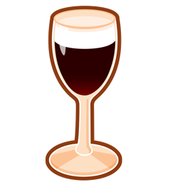 Irish Coffee Icon Free Download As Png And Ico Icon Easy