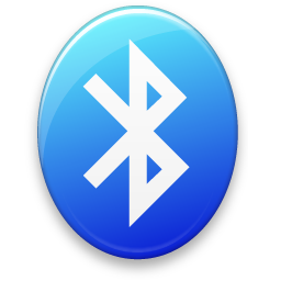 Bluetooth Icon Free Download As Png And Ico Icon Easy