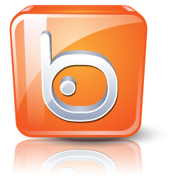 Badoo Icon Free Download As Png And Ico Icon Easy
