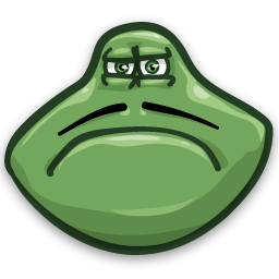 Lefrog Icon Free Download As Png And Ico Icon Easy