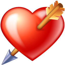 Love Icon Free Download As Png And Ico Icon Easy
