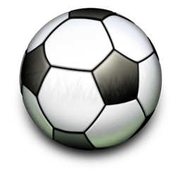 Football Icon Free Download As Png And Ico Icon Easy