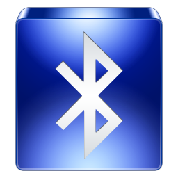 Sign Bluetooth Icon Free Download As Png And Ico Icon Easy