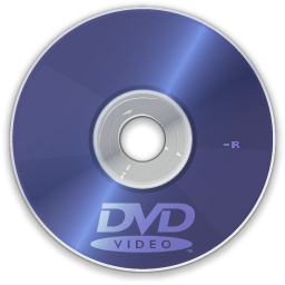 Dvd R Icon Free Download As Png And Ico Icon Easy