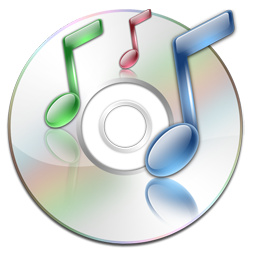 Music Cd Icon Free Download As Png And Ico Icon Easy